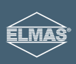 Elmas - Ascensoare | Lifturi